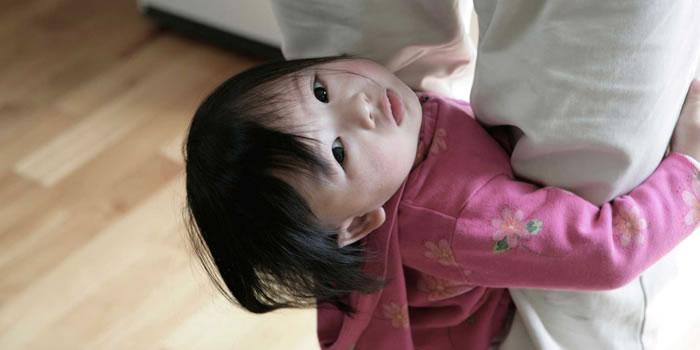 Como Estimular el Desarrollo personal y social del bebe de 12 meses