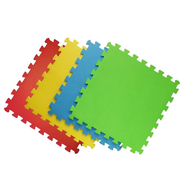alfombra infantil goma eva flexipiso alfombra