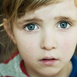 Factores que afectan el crecimiento y desarrollo del niño