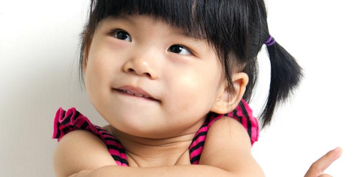 Actividades para Estimular al niño de 25 a 30 meses
