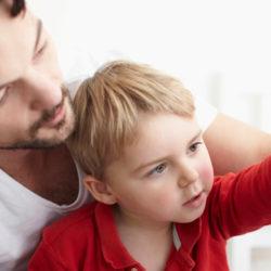Juegos y actividades para niños de 0 a 3 años