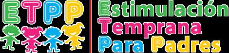 Revista Online ETPP – Estimulación Temprana Para Padres