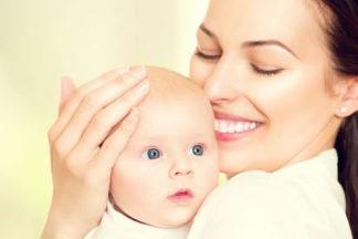 Accesorios para Bebe