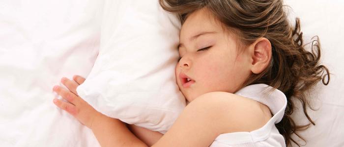 ¿Dificultades para Dormir? La Rutina para Dormir