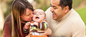 37 Consejos para padres que cada nueva mamá necesita