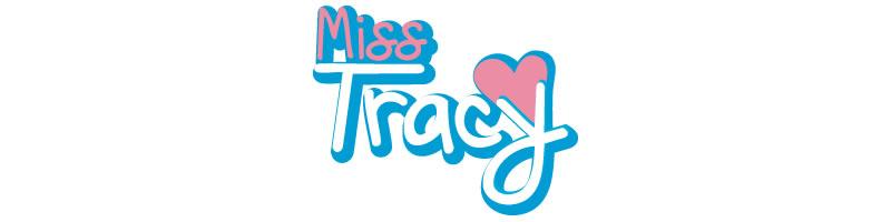 Centro de Estimulacion Miss Tracy