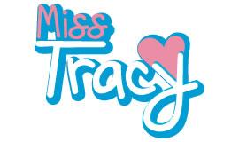 Centro de Estimulación Miss Tracy
