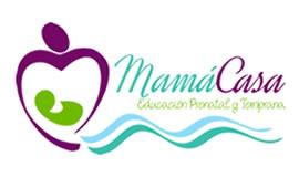 Centro de Estimulacion MamaCasa