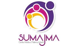 Sumajma - Sede ATE-Vitarte