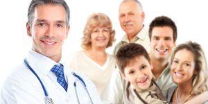 médicos desean que sepas para evitar que su familia se enferme