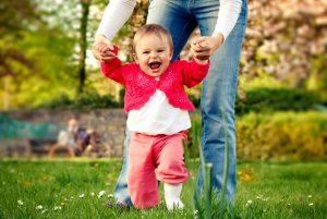 10 cosas que debe saber sobre caminar