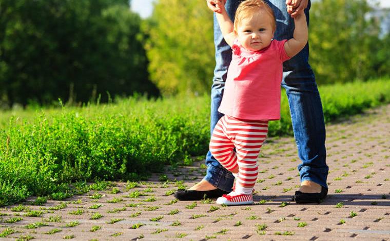 15 actividades motoras gruesas para niños pequeños