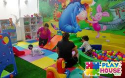 san-juan-luigancho play house kids IMG01