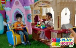 san-juan-luigancho play house kids IMG02