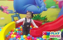 san-juan-luigancho play house kids IMG03