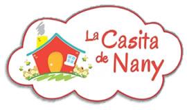 La Casita de Nany en San Miguel