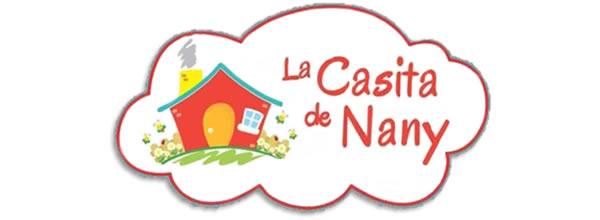 La Casita de Nany en San Miguel, Lima.