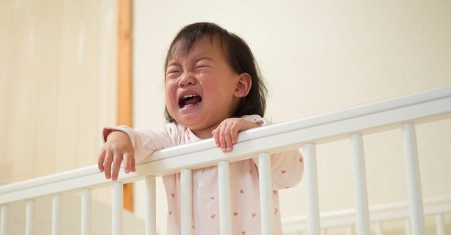 ¿Su hijo no quiere dormir? 4 formas que le ayudaran a lograrlo