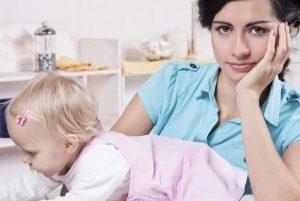 Como manejar mis emociones y las de mis hijos en tiempos de covid-19