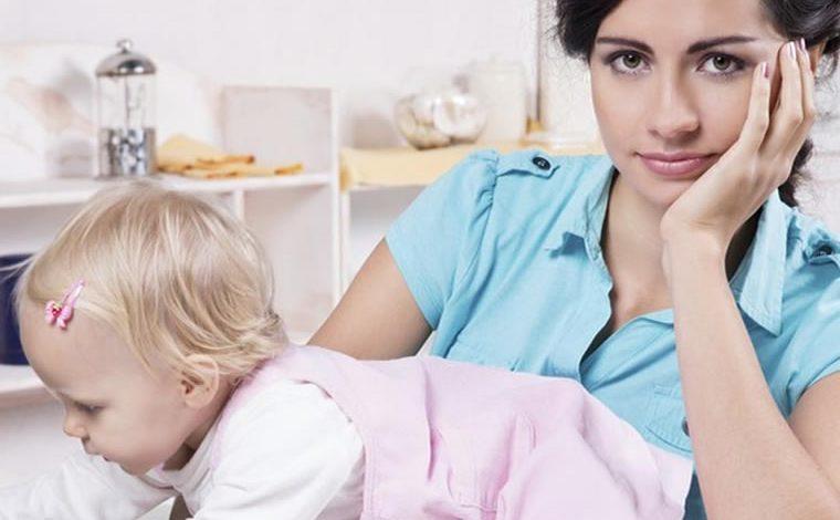 ¿Como manejar mis emociones y las de mis hijos en tiempos de covid-19?